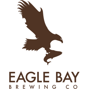 Eagle_Bay_Brewing_Co.png