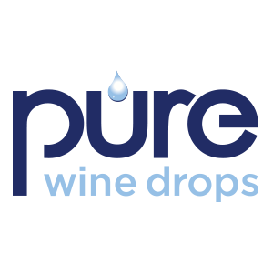 Pure_Wine_Drops.png