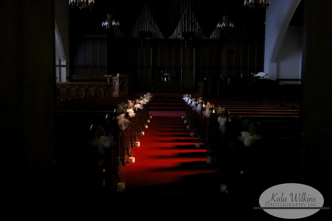 rochester wedding venues