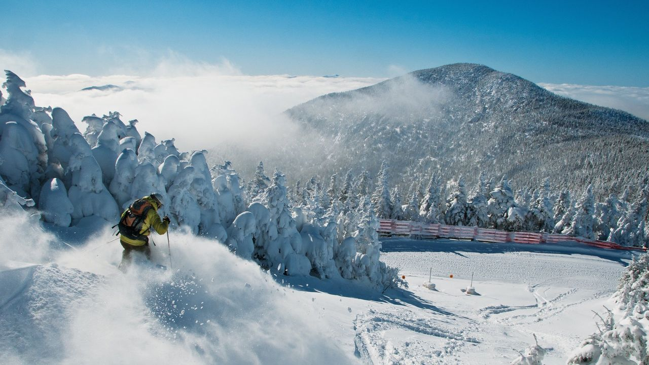 157175-Jay-Peak-Ski-Resort.jpg