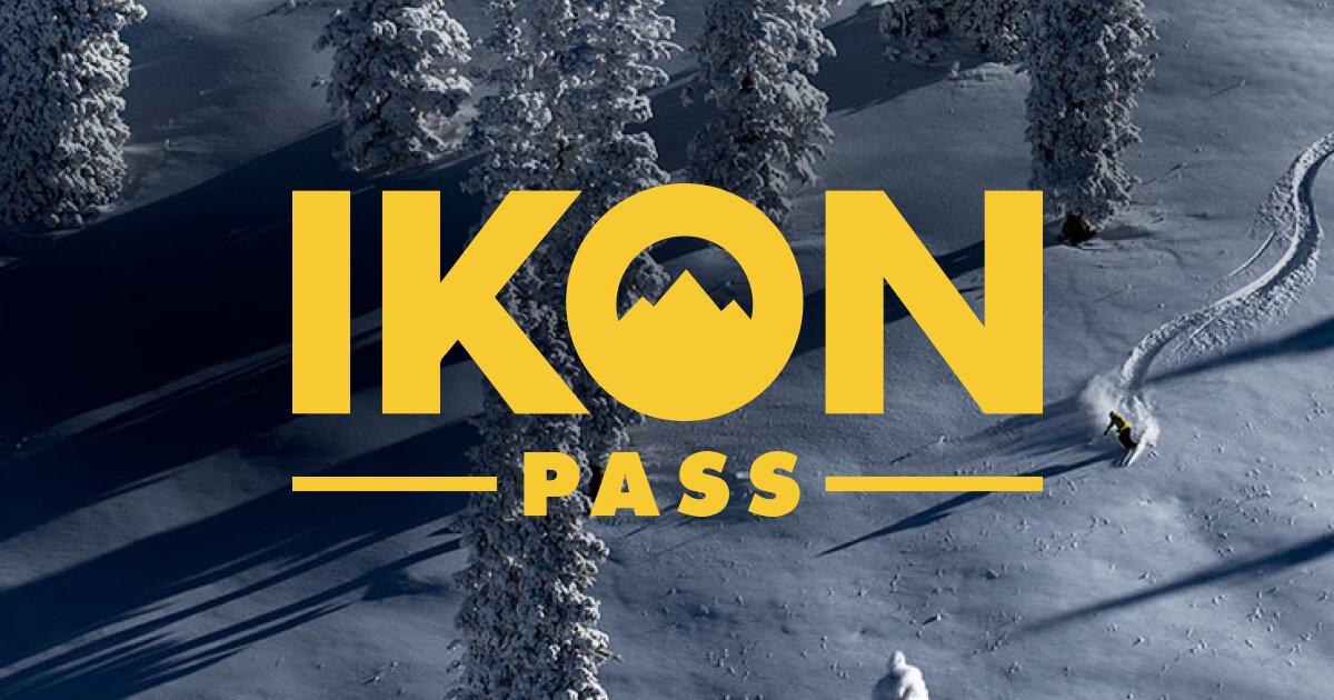 ikon pass.jpg