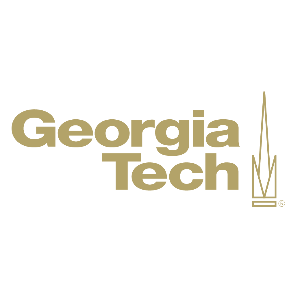 gt-logo-gold-square.png