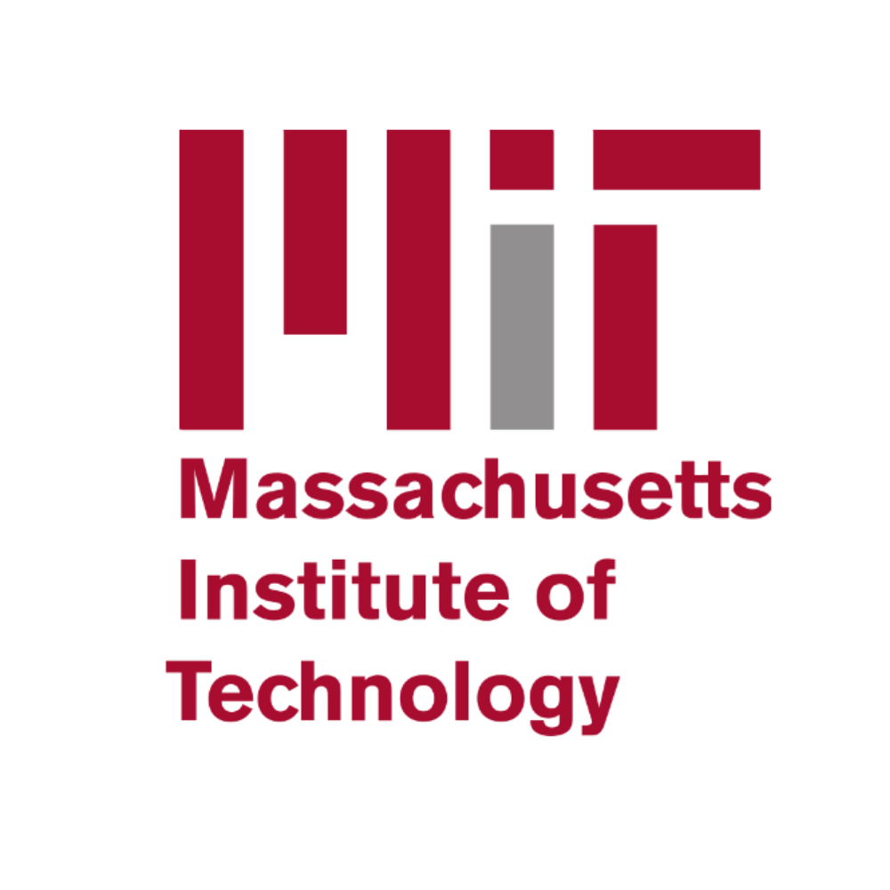 mit-square.png