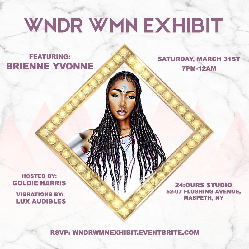 WNDR WMN Flyer 2.jpg
