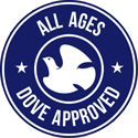 dove-seal-all-ages.png