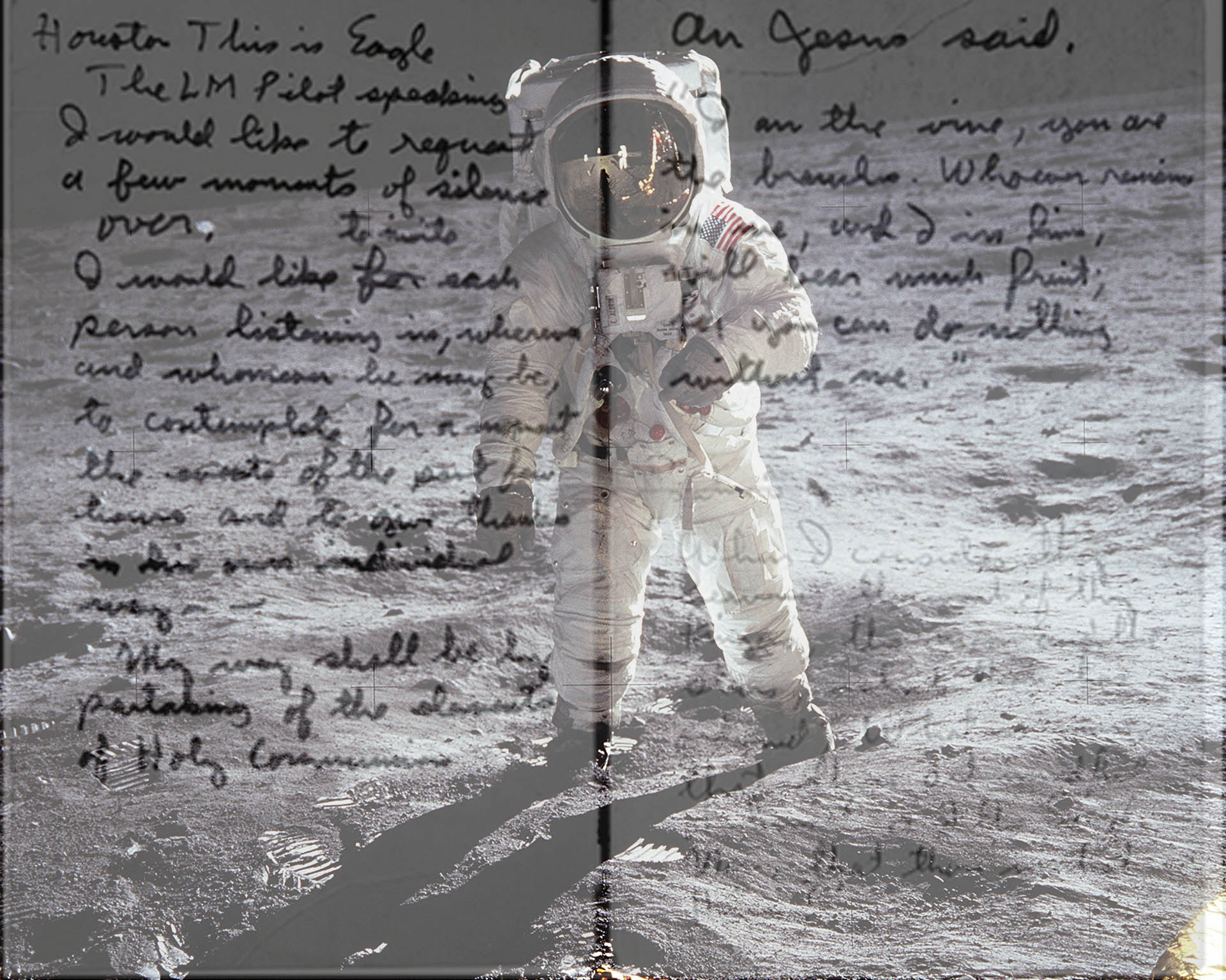 moon landing john 15.5 quote.jpg