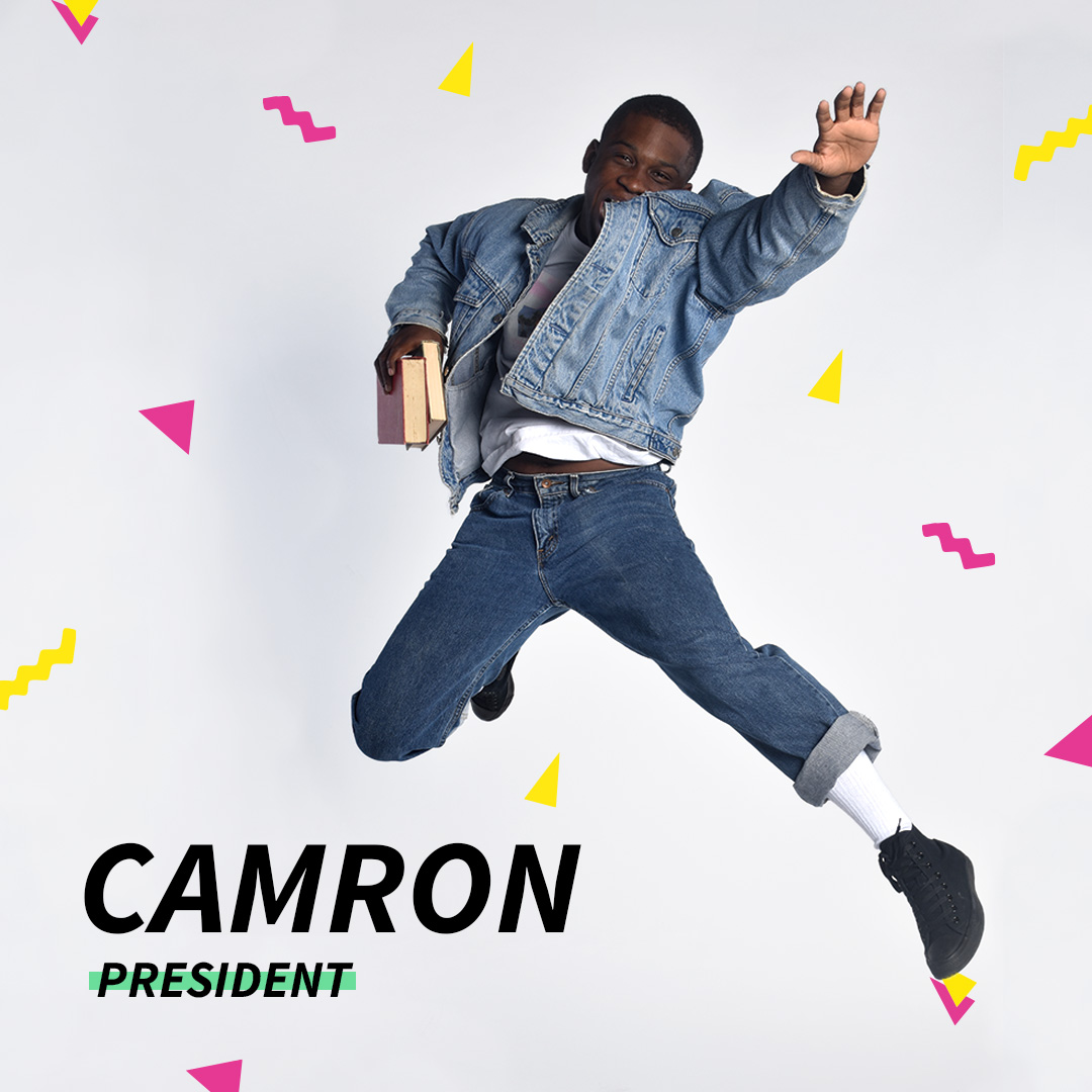 camron.jpg