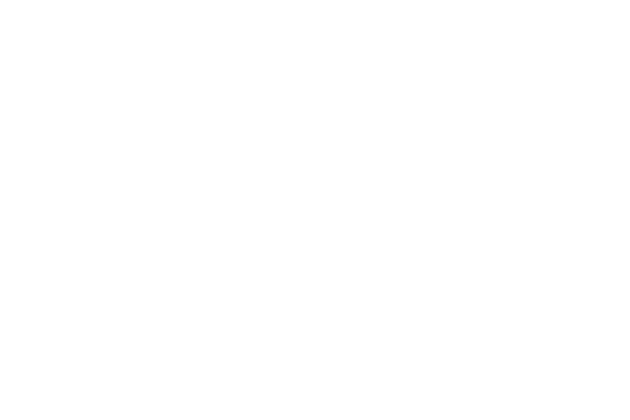 Levelwing-Assets-Clients-Twinings-Logo.png