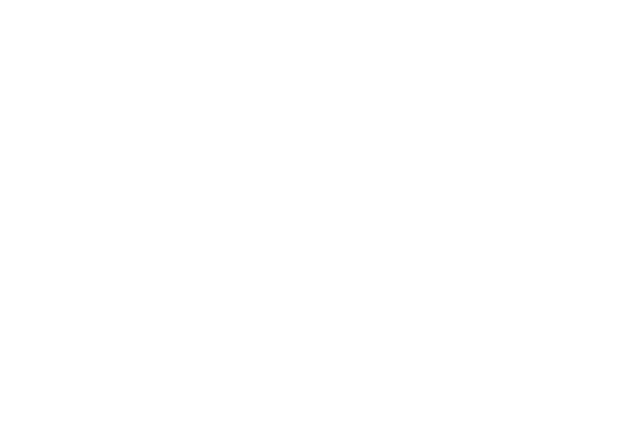 Levelwing-Assets-Clients-Under-Armour-Logo.png