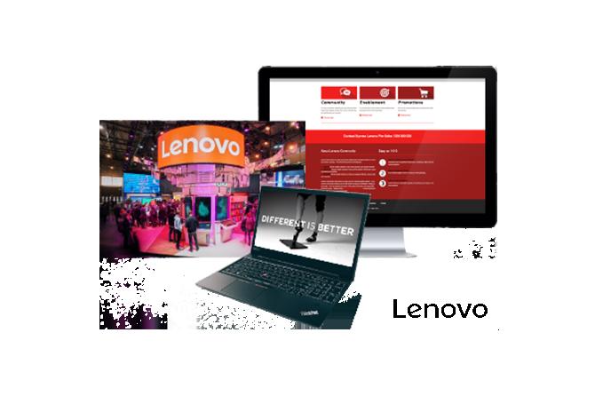 LW_Site19_CaseStudies_LenovoMontage (1).png