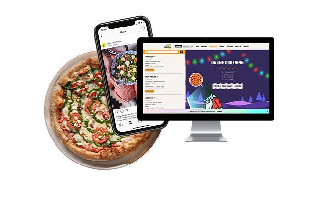 Levelwing-Assets-Clients-Mellow-Mushroom-Montage.png