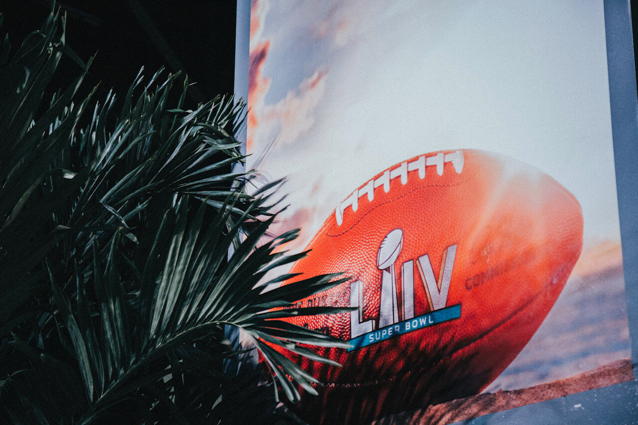 Why Super Bowl Sunday Isn't the Most Important Day for Marketers - AdWeek