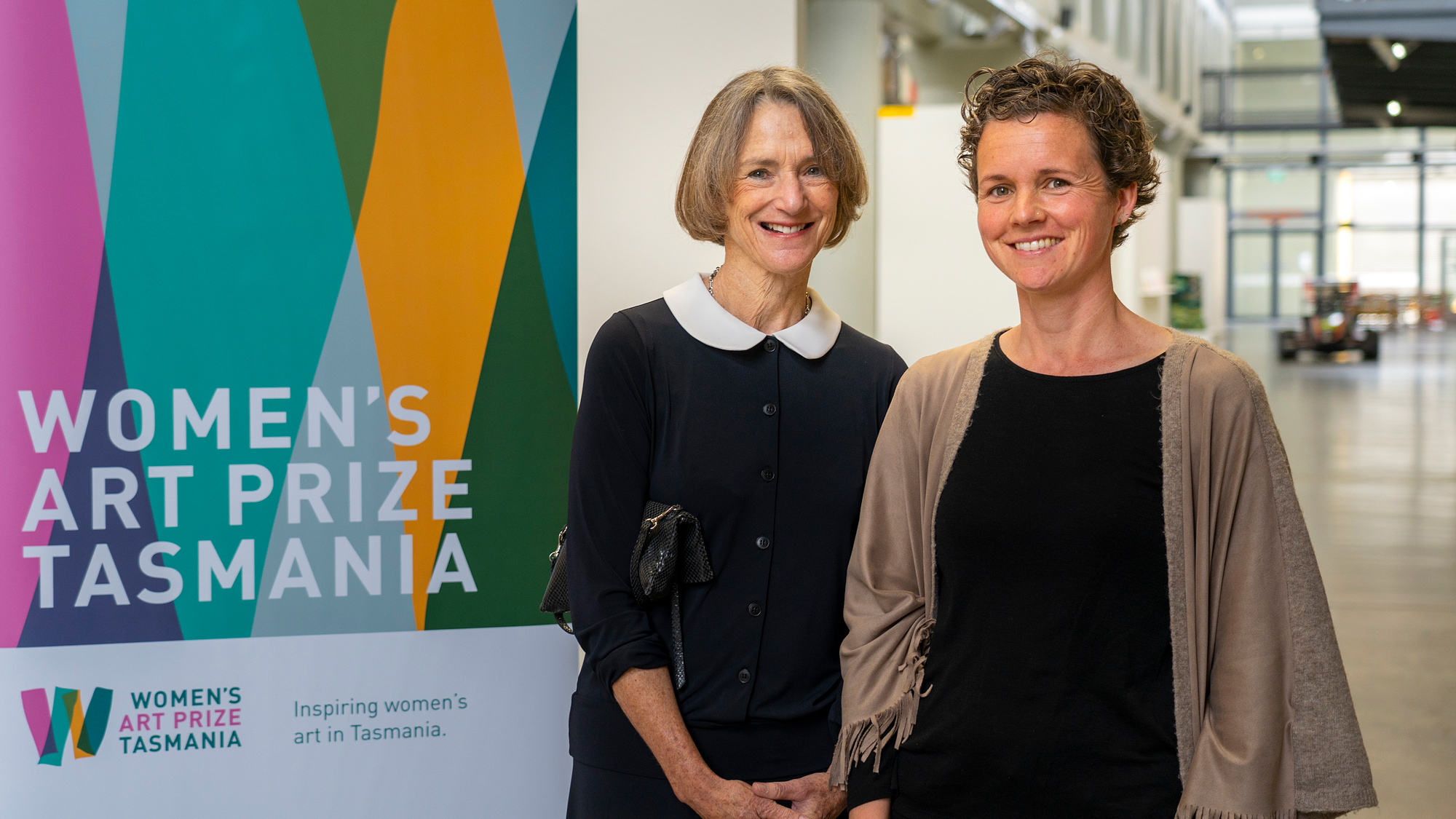 women's-art-prize-tasmania.jpg