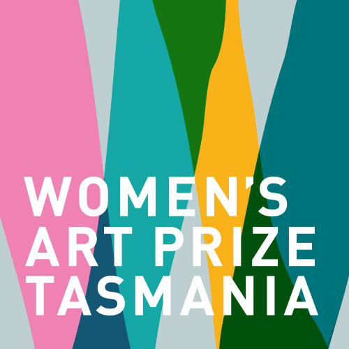Womens Art Prize Tasmania