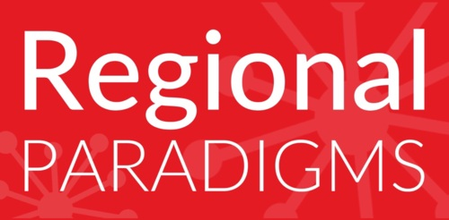 regional%2BP%2Bsquare.jpg