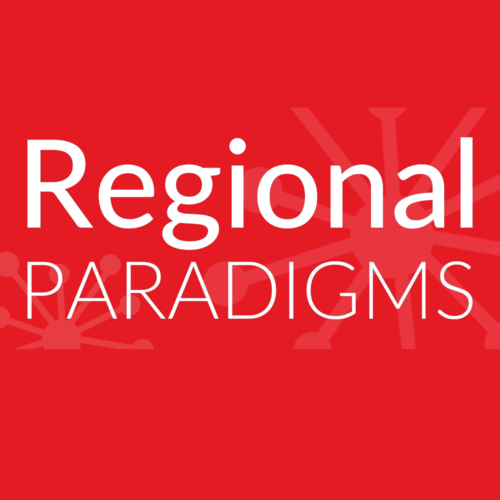 Regional Paredigms →