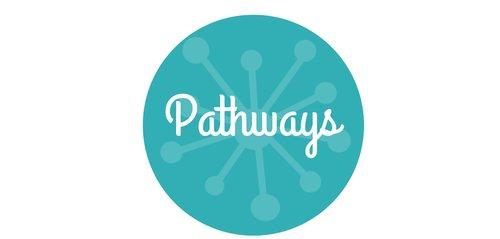 Pathways →