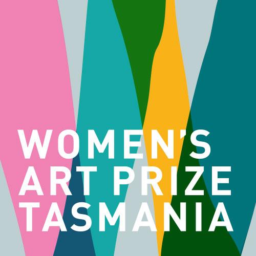 Woman's Art Prize Tasmania →
