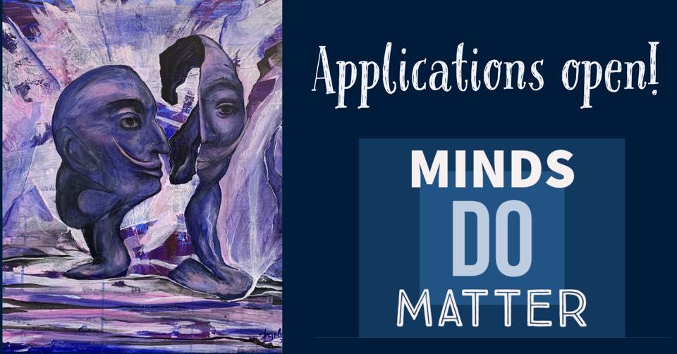 applications open.jpg