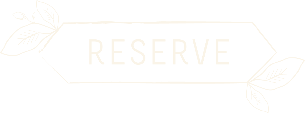 Cira website reserve button.png