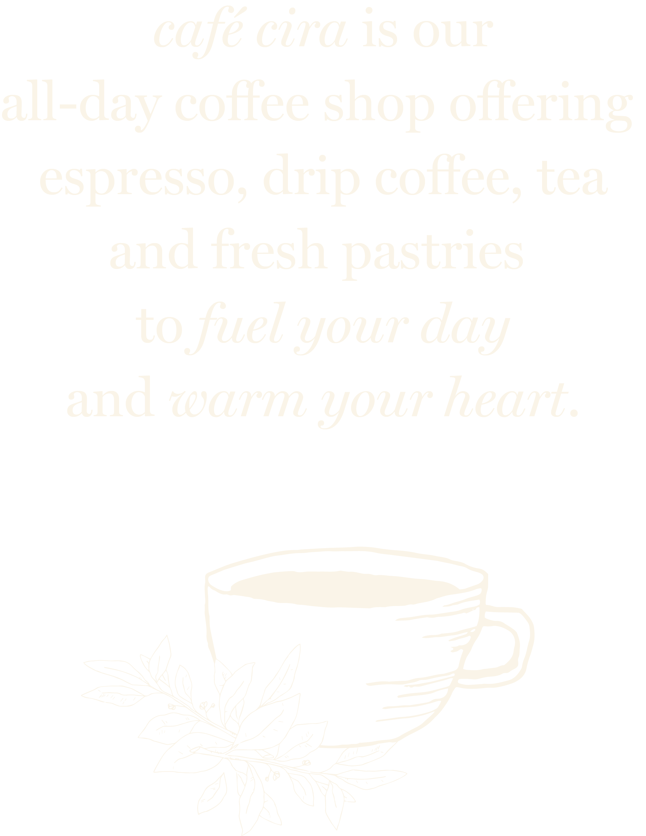 cafe cira website 1.png