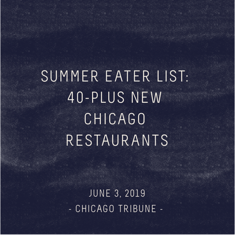 Cira-Summer-Eater-List-June-2019.png
