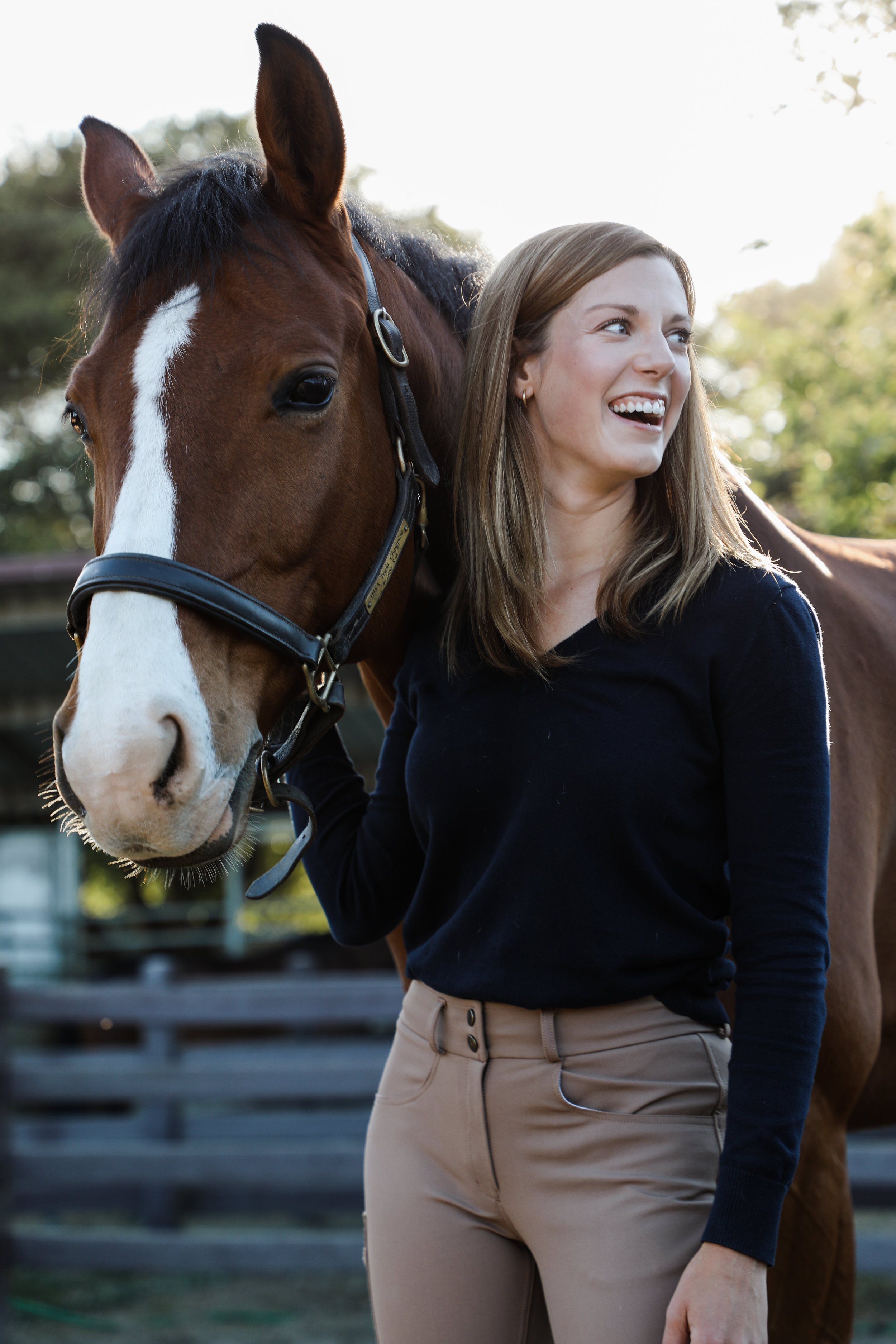 Stevie_Equestrian