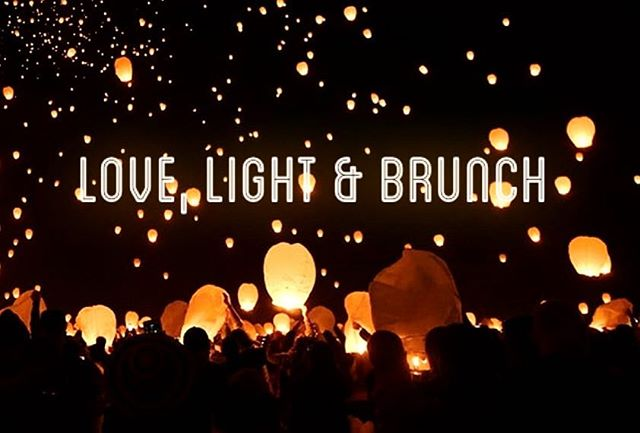 The Lanterns Festival is in town this weekend @wildwoodparkforthearts. Be transported to the moon, UK, Chicago, Germany, China & Mexico w/ our special menu & a chance to win 2 tickets to Sunday night's festival! Come brunch Saturday 8:30-2 & Sunday 10-2 for a chance to enter the drawing!