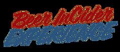 BIC_web_logo.png