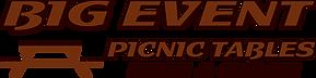 Big Event Picnic Tables.png