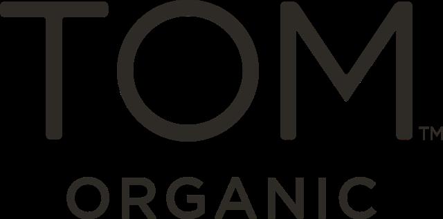 TOM-Organic-Black-C.png