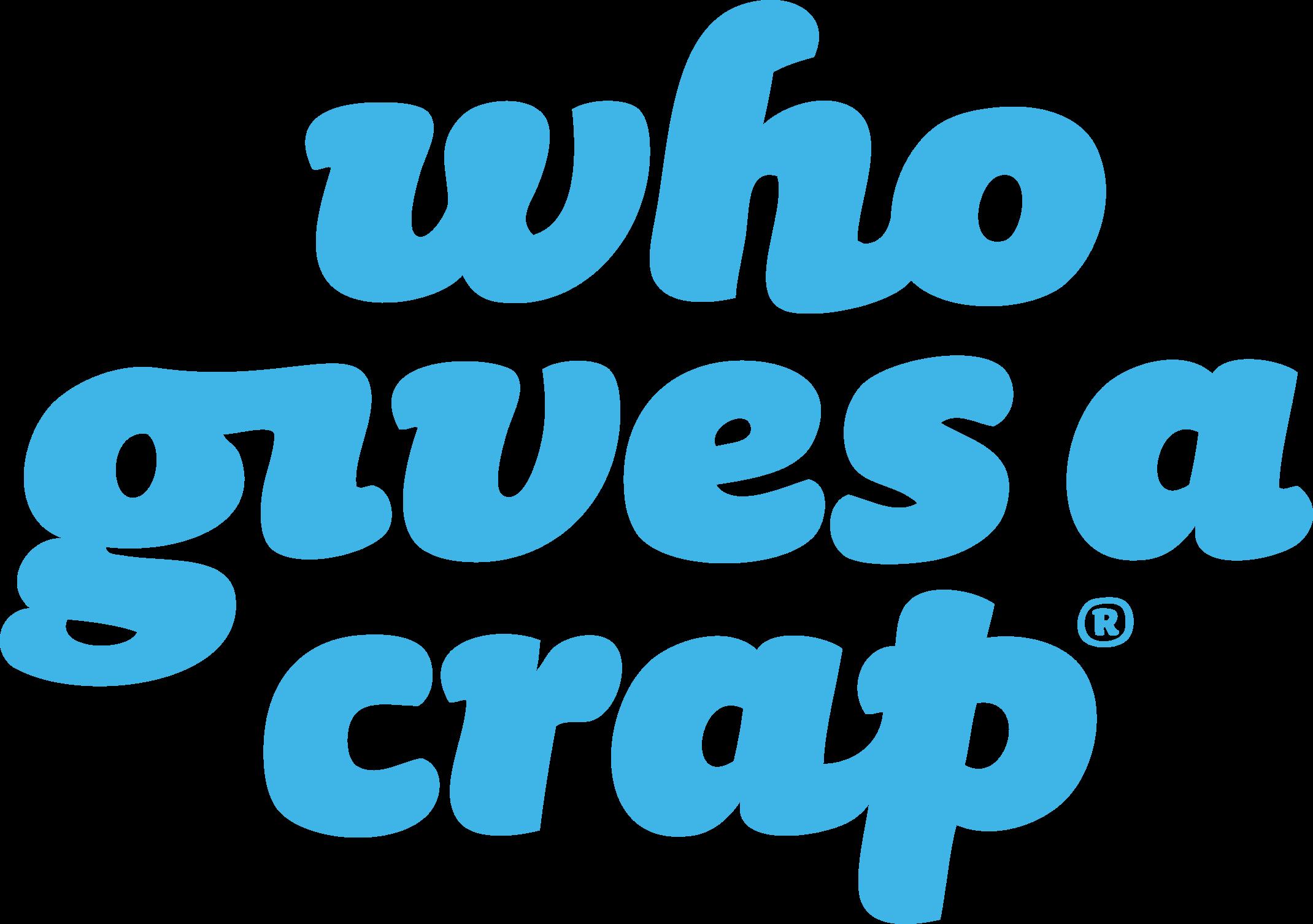 WGAC-Logo.png