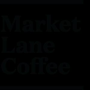 Market-Lane-Dark-b3814de2-300x300.png