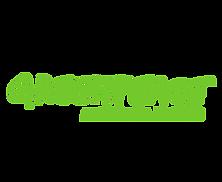 Greenpeace-Australia-Pacific.png