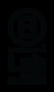 B-Lab-ANZ-Logo-POS-MED.png