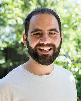 Nathan Scolaro