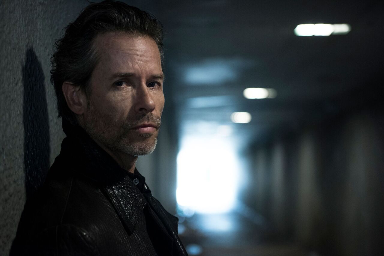 Guy Pearce.png