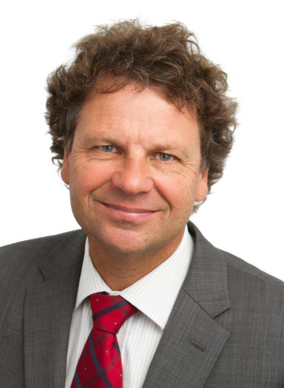 Simon McKeon Colour.jpg