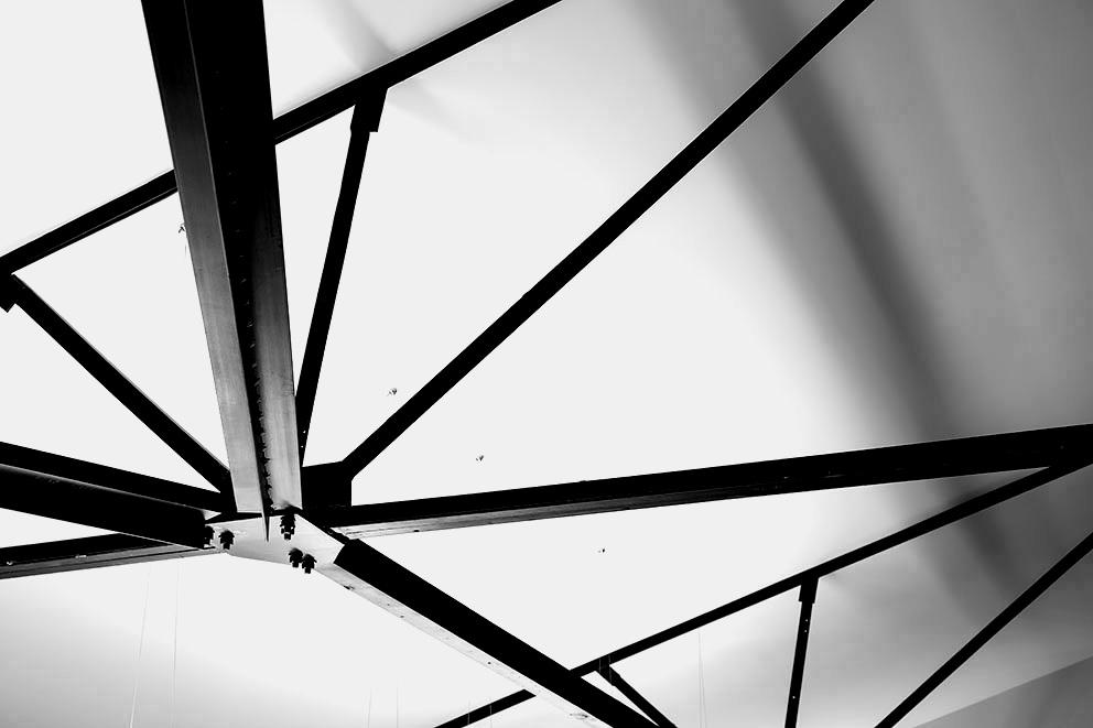 6.+Ceiling+beam.jpg