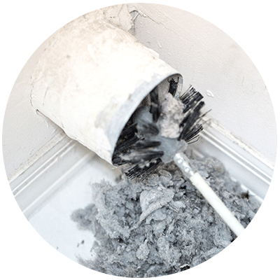 dryer-vent-cleaning.png