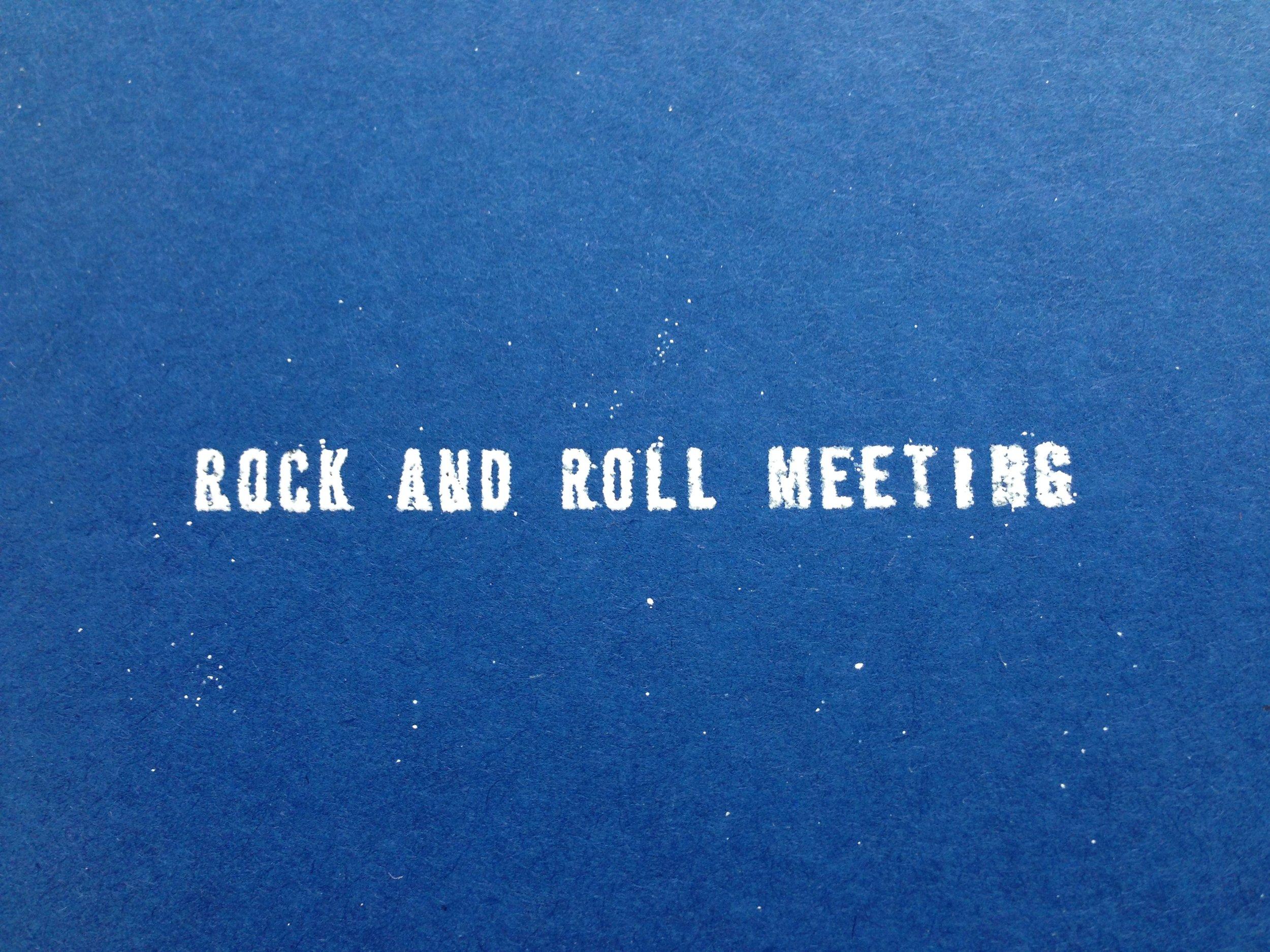 R-R_Meeting.jpg