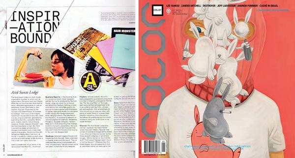 acid_sweat_lodge_colormagazine9.1.png