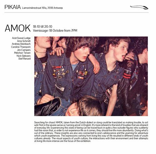 Mailing_AMOK.jpg