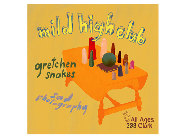 mild-high-club_640.jpg