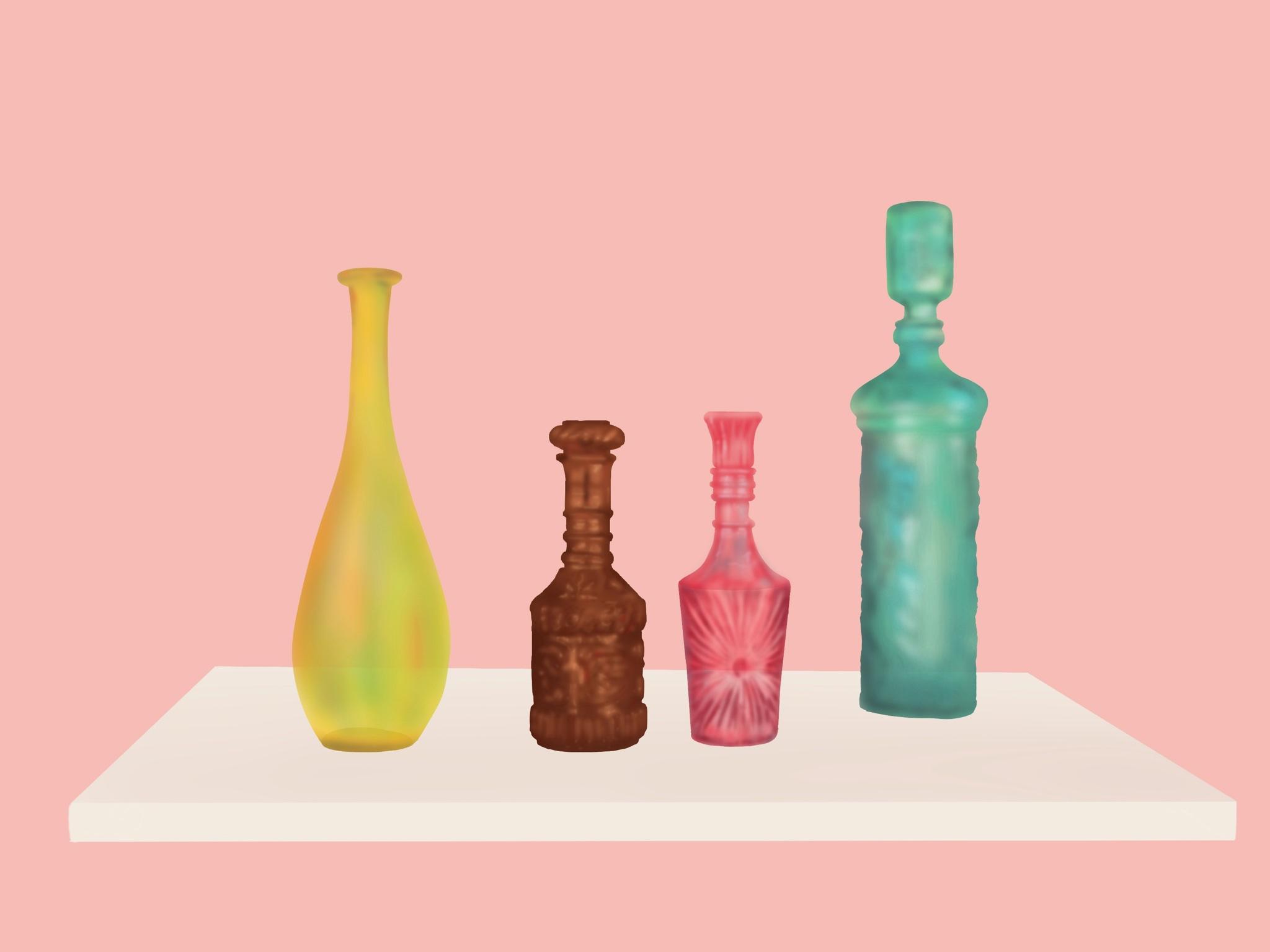 bottles (1).jpg