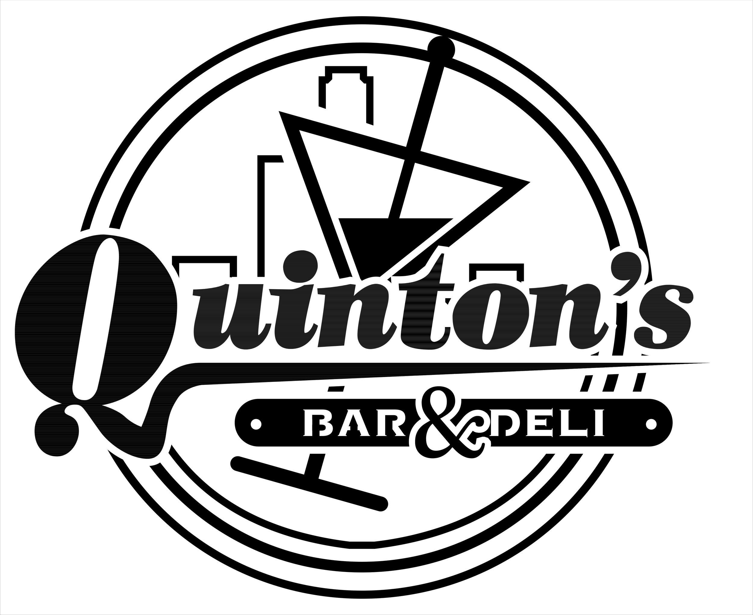 Quintons-stincle.jpg