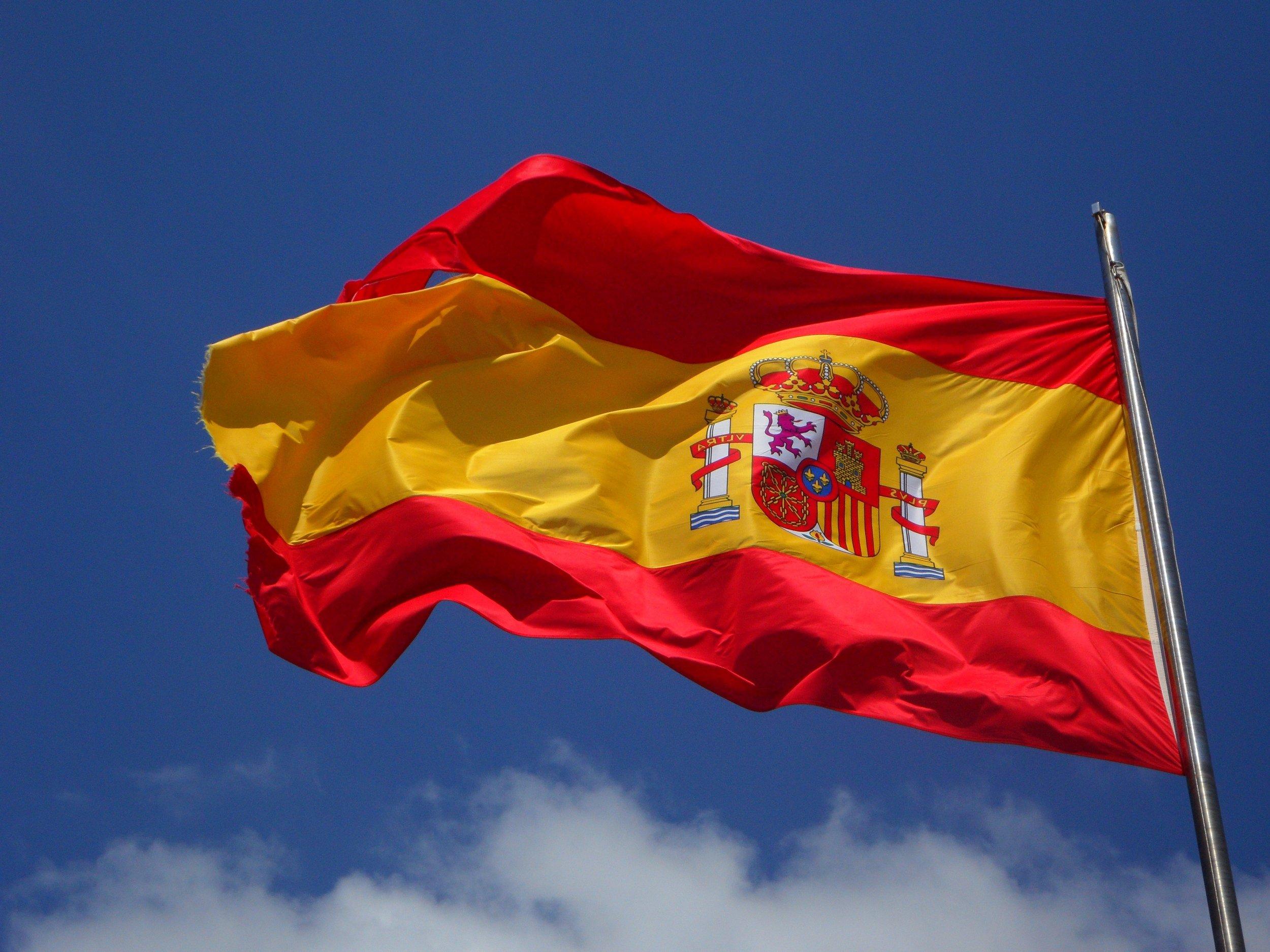 flagpole-spain-spanish-54097.jpg