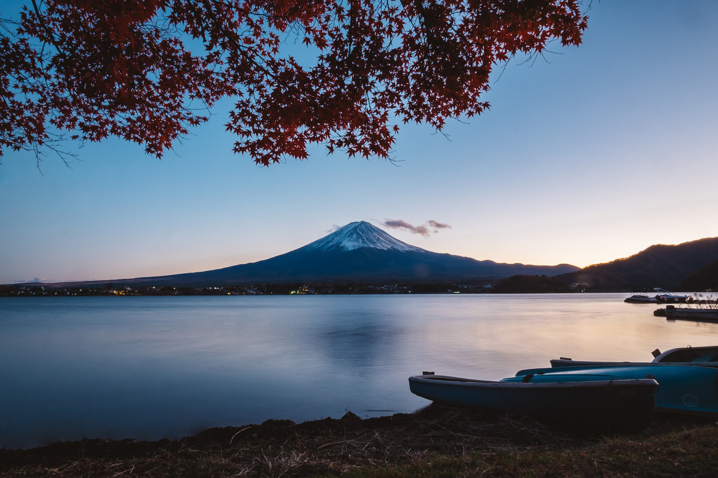 Canva - Mt. Fuji, Japan.jpg