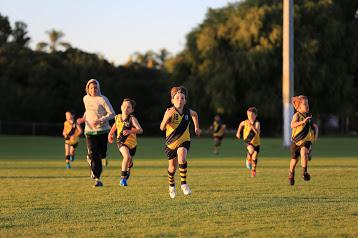 Kids running image.jpg