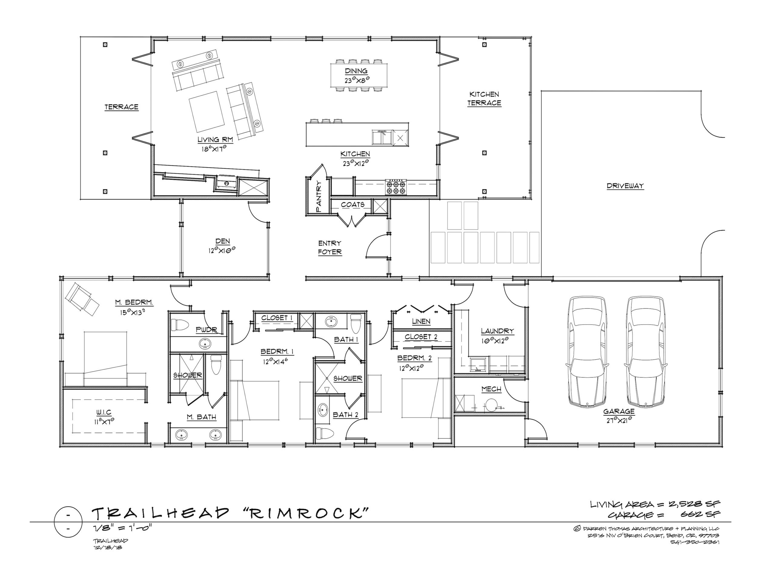 Rimrock+Floor+Plan+Resized.jpg
